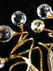 اکسسوری شیشهای