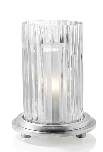 لامپ رومیزی